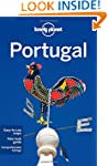 Lonely Planet Portugal 9th Ed.: 9th E...