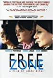 Free Zone [DVD] [Import]