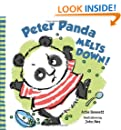 Peter Panda Melts Down