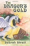 The Dragon's Gold, Debrah Strait, 1496141105