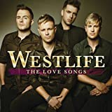 WESTLIFE-THE LOVESONGS