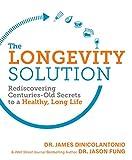 The Longevity Solution