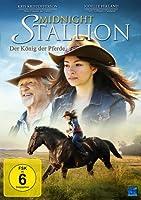 Midnight Stallion - Der K�nig der Pferde