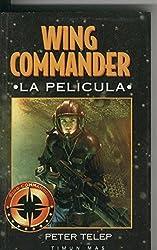Wing Commander - La pelicula -