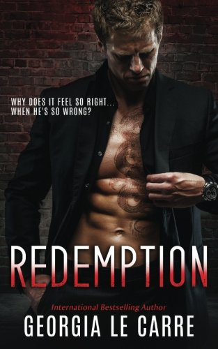 Read Online Redemption ebook