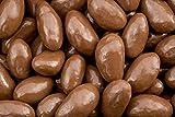 Carol Anne Milk Chocolate Brazils (227g)