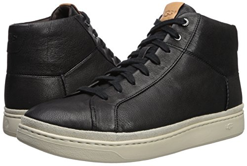 Noir Chaussures Sport De La A Australia Mode Ugg BSq800