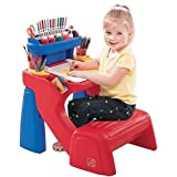 Generic Chair Play Child Chairs Write Desk Table Wri Chair Play Kids Chil Kids Children k Tabl