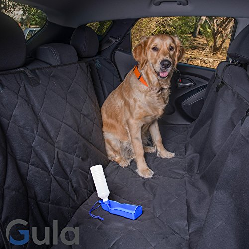 luxury-dog-seat-cover-for-cars-with-extra-side-flaps-and-seat-anchors-pet-car-seat-cover-hammock-uni