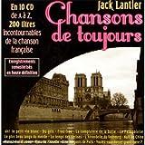 France Chansons De Toujours