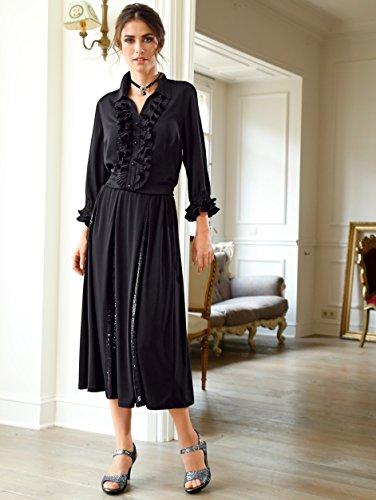 Klingel Mode Damen