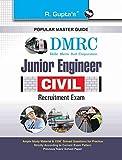 DMRC: Junior Engineer Civil Exam Guide