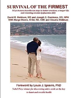 Survival Firmest David R Meldrum ebook