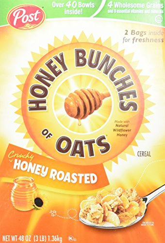 post-honey-bunches-of-oats-honey-roasted-2-bags-net-wt-48oz