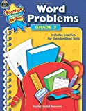 Word Problems Grade 3