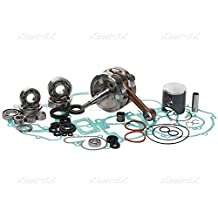 Outlaw Super Duty Extreme Clutch Kit For Can-Am Outlander 800 Xmr (2011)