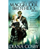 The MacGruder Brothers Boxed Set: His Destiny; His Captive; His Woman; His Conquest; His Seduction; HisEnchantment
