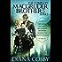 The MacGruder Brothers Boxed Set: His Destiny; His Captive; His Woman; His Conquest; His Seduction; HisEnchantment