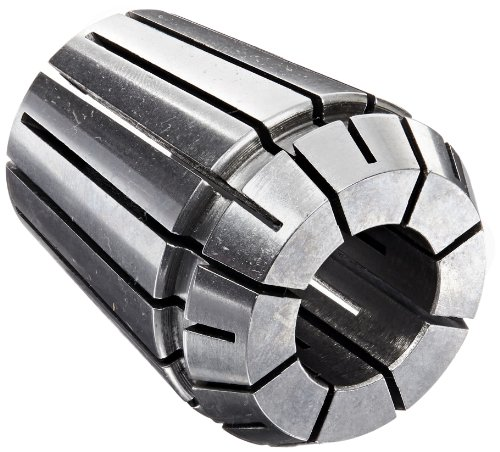 Best Workholding Collets