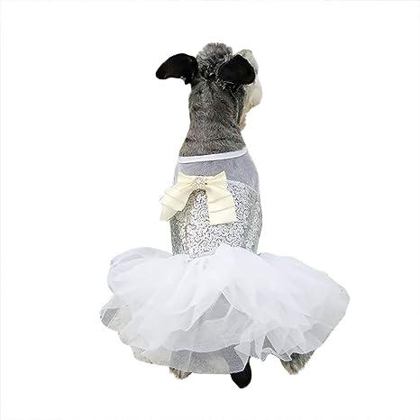 Karinao - Disfraz de Navidad para Mascotas, Disfraz de Gato, para ...