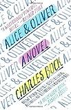 Alice & Oliver: A Novel
