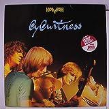 eyewitness LP