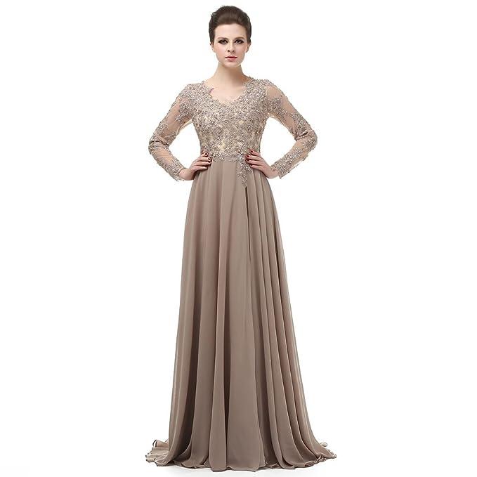 1c8e47e30048c menoqo Women's Halter Satin Prom Dresses Long A Line Open Back Evening  Formal Gowns with Pockets