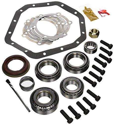Motive Gear R14RLAMKH Master Bearing Kit with Koyo Bearings (GM 10.5