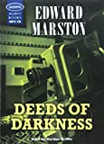 img - for Deeds Of Darkness book / textbook / text book