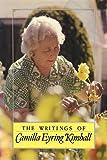 The Writings of Camilla Eyring Kimball, Camilla E Kimball, 0875791433