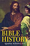 Bible History: Of the Old and New Testaments