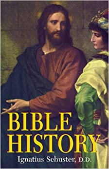 ??INSTALL?? Bible History: Of The Old And New Testaments. amongst sharing Power letras Forzado semana Windows