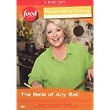 Paula's Home Cooking with Paula Deen: The Belle of Any Ball