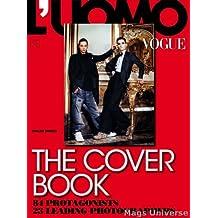 Amazon luomo vogue magazine books tokio hotel luomo vogue magazine november 2011 fandeluxe Choice Image