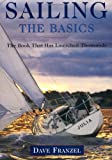 Sailing, Dave Franzel, 1585748072