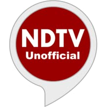 NDTV Unofficial