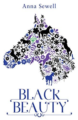 Black Beauty (Scholastic Classics)