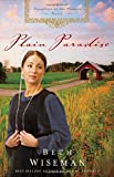 Plain Paradise (Daughters of the Promise)