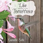 Like There's No Tomorrow | Camille Eide