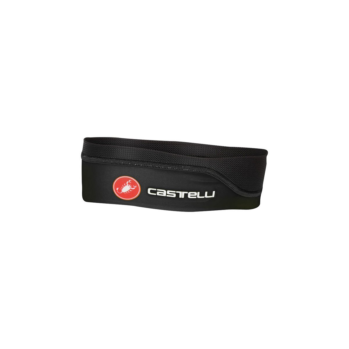 Castelli 2016 Summer Cycling Headband - H16044 H16044010