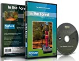 JUMP ON YOUR TREADMILL AND WALK THROUGH PRISTINE NATURE LANDSCAPES... When you dread on exercising, or get bored easily use this Nature Walks DVD to make your cardio workout fun, easy and divers. You will stay motivated and will enjoy your training l...