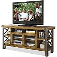 Riverside Furniture Sierra 68 TV Console