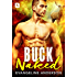 Buck Naked (Cougarville)