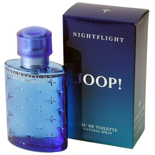 - Joop Nightflight Edt Spray 4.2 Oz By Joop! 1 pcs sku# 417599MA
