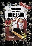 Shaun of the Dead / Shaun et les zombies (Bilingual)