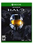 Halo: The Master Chief Collection (Video Game)