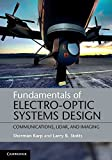 img - for Fundamentals of Electro-Optic Systems Design: Communications, Lidar, and Imaging by Sherman Karp (2013-02-25) book / textbook / text book