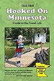 Hooked on Minnesota, Dick Hill, 1592982603