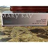 Mary Kay Eye Primer