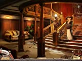 Murder on the Titanic [Download]